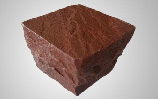 Chocolate Cobbles