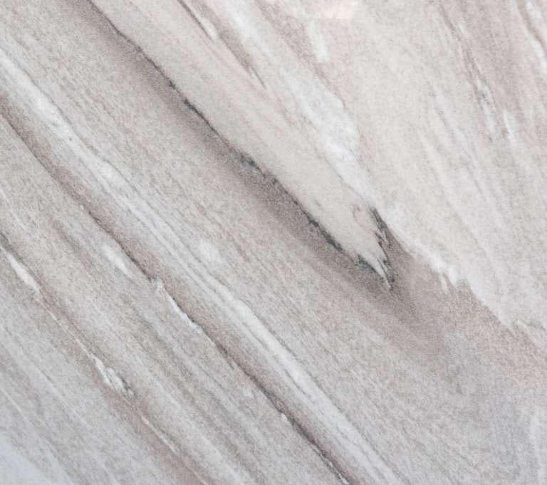 BRONO WHITE Wave