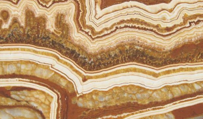 Tiger Onyx Marble Manufacturer And Supplier In India