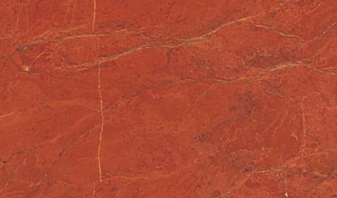 Red Elekanta