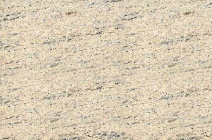Raw Silk Ivory White Granite Manufacturer And Supplier