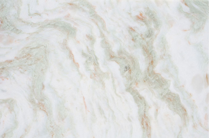 White Onyx Marble : Green onyx marble manufacturer and supplier in india