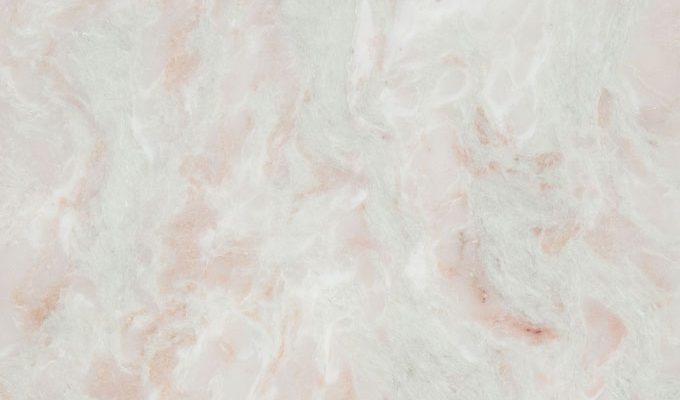 Pink Onyx Slab : Pink onyx marble manufacturer and supplier in india