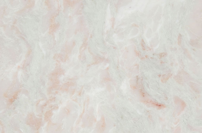 Pink Onyx Marble Manufacturer And Supplier In India Aditya Stonex
