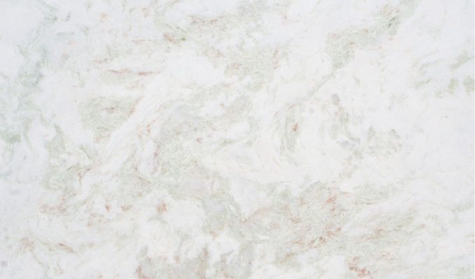 White Onyx Marble Manufacturer And Supplier In India