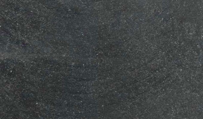 Black Honed