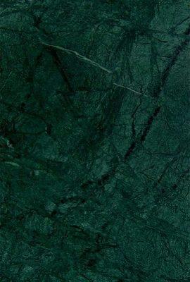 Imperial Dark Green