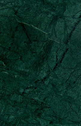 Imperial Dark Green